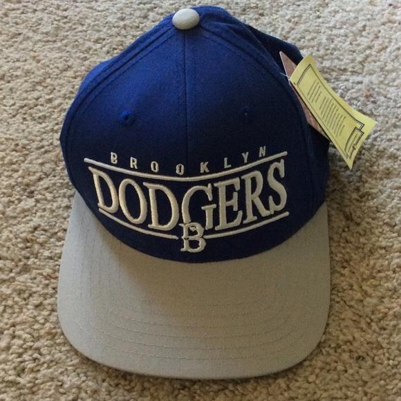 933ee42efbba1d Brooklyn Dodgers Costume & ... The 1973 Secretariat Belmont Stakes ...